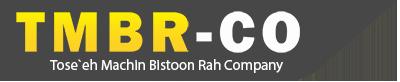 Tose`eh Machin Bistoon Rah Company